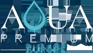 Aqua Europe